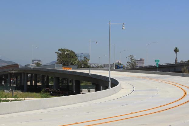 Fairmont Avenue Extension